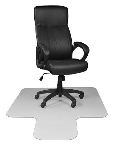 Acriletas para oficina, plataformas de acrílico para sillas de ...
