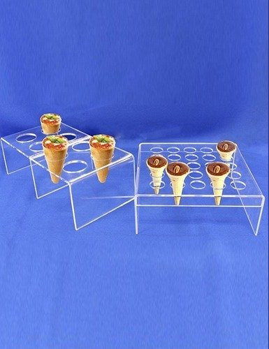 Venta de accesorios para restaurantes productos para for Articulos para restaurantes