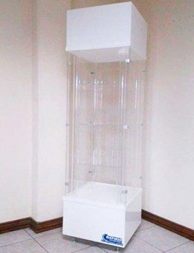 f67ddae4 Venta de Vitrinas de acrilico, venta de vitrinas en Maplasa, vitrinas de  acrilico, Mini Vitrinas Exhibidores De Acrilico, VITRINAS DE ACRILICO PARA  EXHIBIR ...